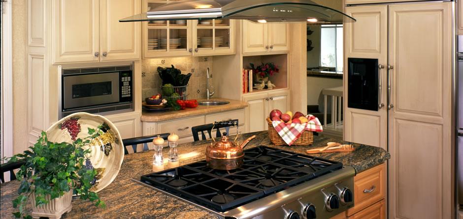 kitchen_remodel22